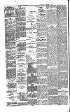 Wigan Observer and District Advertiser Wednesday 12 December 1883 Page 4