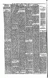 Wigan Observer and District Advertiser Wednesday 12 December 1883 Page 6