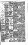 Wigan Observer and District Advertiser Wednesday 12 December 1883 Page 7