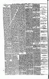 Wigan Observer and District Advertiser Wednesday 12 December 1883 Page 8