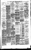 Wigan Observer and District Advertiser Friday 14 December 1883 Page 3