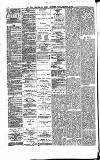 Wigan Observer and District Advertiser Friday 14 December 1883 Page 4