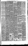 Wigan Observer and District Advertiser Friday 14 December 1883 Page 5