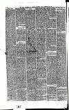 Wigan Observer and District Advertiser Friday 14 December 1883 Page 6