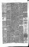 Wigan Observer and District Advertiser Friday 14 December 1883 Page 8