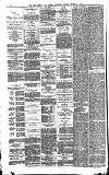 Wigan Observer and District Advertiser Saturday 15 December 1883 Page 2