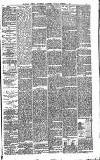 Wigan Observer and District Advertiser Saturday 15 December 1883 Page 3