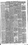 Wigan Observer and District Advertiser Saturday 15 December 1883 Page 5