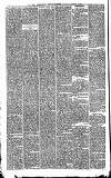 Wigan Observer and District Advertiser Saturday 15 December 1883 Page 6