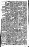 Wigan Observer and District Advertiser Saturday 15 December 1883 Page 7