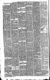 Wigan Observer and District Advertiser Saturday 15 December 1883 Page 8