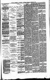 Wigan Observer and District Advertiser Wednesday 19 December 1883 Page 3