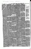 Wigan Observer and District Advertiser Wednesday 19 December 1883 Page 6