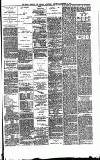 Wigan Observer and District Advertiser Wednesday 19 December 1883 Page 7