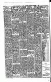 Wigan Observer and District Advertiser Wednesday 19 December 1883 Page 8