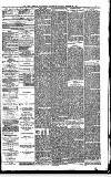 Wigan Observer and District Advertiser Saturday 22 December 1883 Page 3