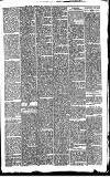 Wigan Observer and District Advertiser Saturday 22 December 1883 Page 5