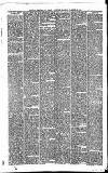 Wigan Observer and District Advertiser Saturday 22 December 1883 Page 6