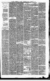 Wigan Observer and District Advertiser Saturday 22 December 1883 Page 7