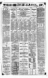 Wigan Observer and District Advertiser Saturday 22 December 1883 Page 9
