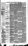 Wigan Observer and District Advertiser Wednesday 26 December 1883 Page 3