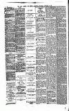 Wigan Observer and District Advertiser Wednesday 26 December 1883 Page 4