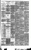 Wigan Observer and District Advertiser Wednesday 26 December 1883 Page 7