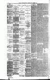 Wigan Observer and District Advertiser Saturday 10 January 1885 Page 2