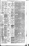 Wigan Observer and District Advertiser Saturday 10 January 1885 Page 3