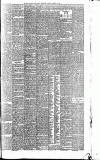 Wigan Observer and District Advertiser Saturday 10 January 1885 Page 5