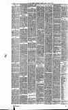 Wigan Observer and District Advertiser Saturday 10 January 1885 Page 8