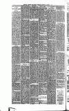 Wigan Observer and District Advertiser Wednesday 28 January 1885 Page 6