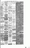 Wigan Observer and District Advertiser Wednesday 28 January 1885 Page 7