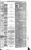 Wigan Observer and District Advertiser Saturday 07 February 1885 Page 3
