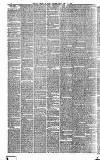 Wigan Observer and District Advertiser Saturday 07 February 1885 Page 6