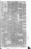 Wigan Observer and District Advertiser Saturday 07 February 1885 Page 7