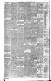 Wigan Observer and District Advertiser Saturday 07 February 1885 Page 8