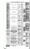 Wigan Observer and District Advertiser Wednesday 11 February 1885 Page 2