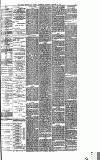 Wigan Observer and District Advertiser Wednesday 11 February 1885 Page 3