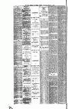 Wigan Observer and District Advertiser Wednesday 11 February 1885 Page 4