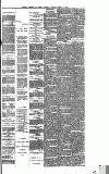 Wigan Observer and District Advertiser Wednesday 11 February 1885 Page 7