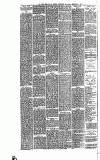 Wigan Observer and District Advertiser Wednesday 11 February 1885 Page 8