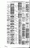 Wigan Observer and District Advertiser Wednesday 18 February 1885 Page 2