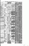 Wigan Observer and District Advertiser Wednesday 18 February 1885 Page 7