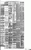 Wigan Observer and District Advertiser Friday 20 February 1885 Page 3