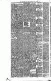 Wigan Observer and District Advertiser Friday 20 February 1885 Page 6
