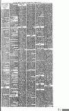 Wigan Observer and District Advertiser Friday 20 February 1885 Page 7