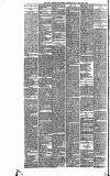 Wigan Observer and District Advertiser Friday 20 February 1885 Page 8