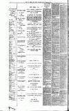 Wigan Observer and District Advertiser Saturday 21 February 1885 Page 2