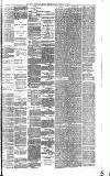 Wigan Observer and District Advertiser Saturday 21 February 1885 Page 3